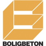 Slider_BoligBeton