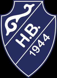 Horsens Boldklub