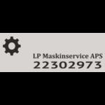 Slider_LP Maskineservice APS